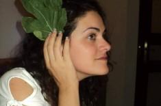 Tecla Ducconeta