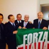 Elezioni Regionali, al via la calata dei big Oggi Giandiego Gatta