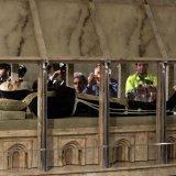 Padre Pio sarà traslato a Roma per il Giubileo