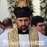 Tutto pronto per l'arrivo della reliquia di San Giuseppe Moscati