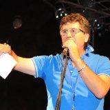 """""""Oltre con Fitto"""" apre la campagna elettorale a San Nicandro"""