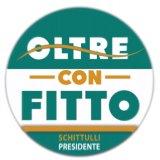 Alcuni esponenti di Forza Italia aderiscono al partito di Fitto