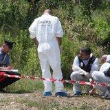 Tragico epilogo ragazza scomparsa, trovata morta Teresa Cruciano
