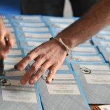 Nominati gli scrutatori per il referendum del 17 aprile