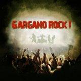 """Disponibile l'album """"Gargano Rock I"""""""
