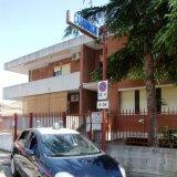 SP 41, Carabinieri sequestrano auto straniera