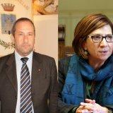 Cambia il Prefetto: Tirone ad Avellino, arriva Massimo Mariani