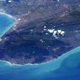 Gargano Coast to Coast