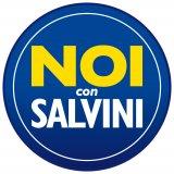 Noi con Salvini: la politica non si pianga addosso
