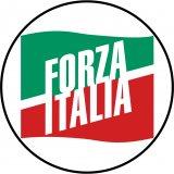 Cas immigrati, Forza Italia si rivolge alla Prefettura