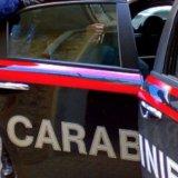Controlli a tappeto dal Tavoliere al Gargano: arresti