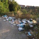 Lo scandalo di Via Tarantone, le continue denunce di Forza Italia