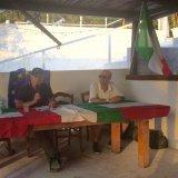 Movimento politico SOS, il resoconto dell'assemblea