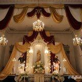 Oggi i festeggiamenti della Madonna di Costantinopoli
