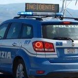 Incidente stradale a San Severo: muore un ventenne