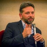 Congresso PD & elezioni: intervista a Vocale
