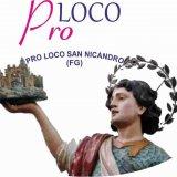 La ProLoco terrà una riunione con le associazioni per il Natale