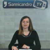 TG San Nicandro, edizione del 27 novembre 2017