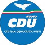 CDU il 25 novembre a Bari il primo congresso regionale