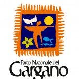 Parco del Gargano domani giornata decisiva per il Piano del Parco