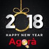 Buon 2018 a tutti i sannicandresi