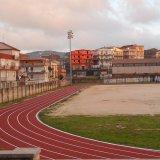 PD: Piemontese presenta il bando per le associazioni sportive