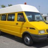 Il comune indice concorso per assumere due autisti di scuola bus