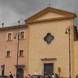 La Solis Specimen si esibirà in palestra alla via Matteotti