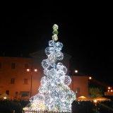 Aspettando Natale: il messaggio del Presidente della ACFP