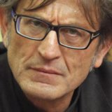 Don Aniello Manganiello interviene sulla rapina alla tabaccheria