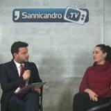 Culture – Intervista a Simona Pia Ritoli