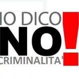 Sannicandro.org in diretta Fb alla manifestazione di oggi