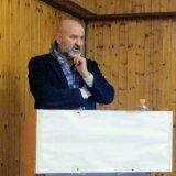**************  Mario D'Ambrosio candidato sindaco per il PD
