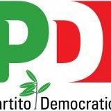 Il PD sulle prossime elezioni amministrative