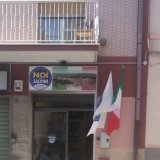 """Aggredito militante di """"Noi con Salvini"""""""