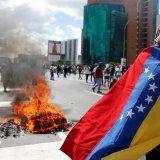 L'appello del PD per una famiglia sannicandrese in Venezuela