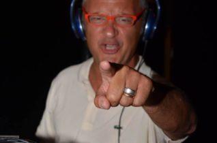 DEDO DJ