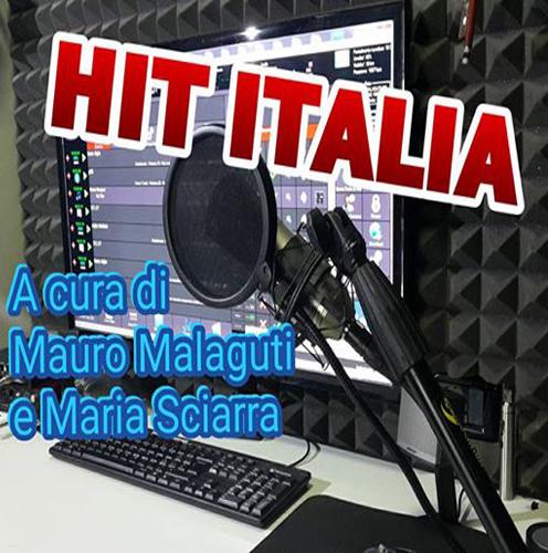 HIT ITALIA