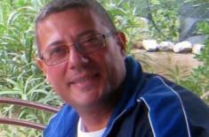 Antonio Giagnorio