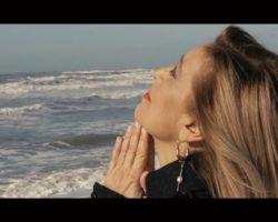 Grazia Di Michele e Ivan Segreto – Folli voli  – VIDEO