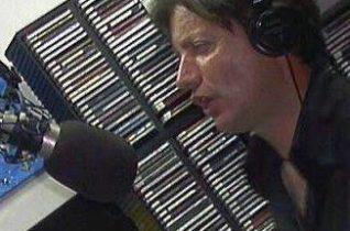 SALVO RAO DJ