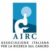 AIRC domani a scuola le conferenze degli esperti