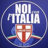 **************  Parte da San Nicandro la campagna elettorale di Noi con l'Italia
