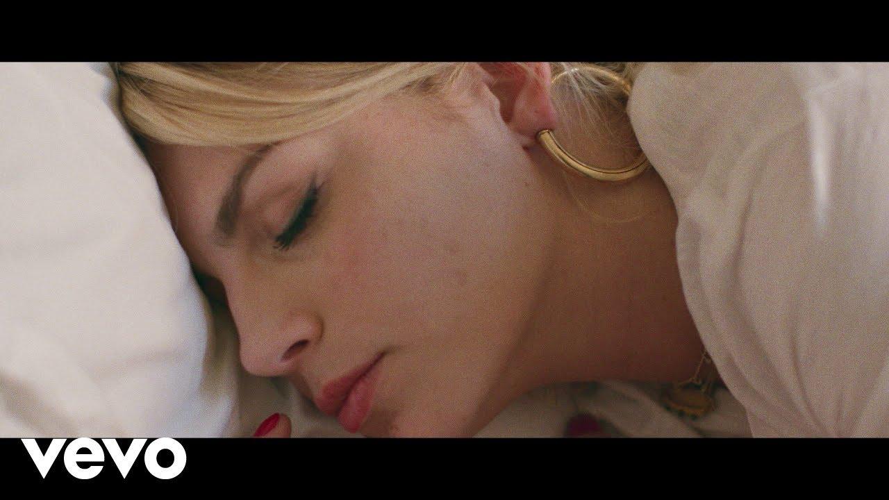 Emma – Effetto Domino VIDEO