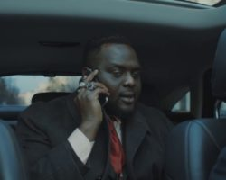 TOMMY KUTI – Politici in trip – VIDEO