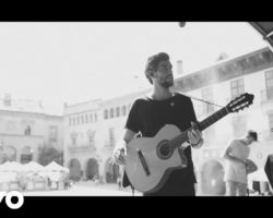 Alvaro Soler  Ella  (VIDEO)