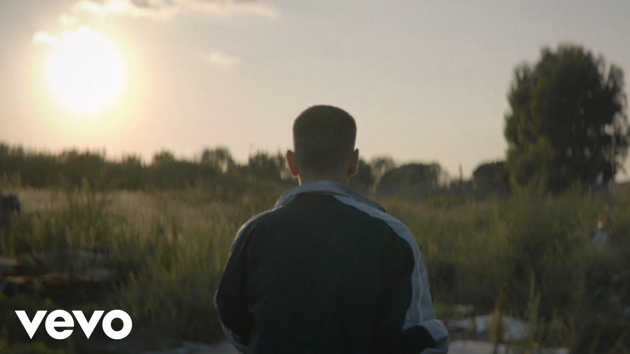 Cor Veleno – Niente In Cambio (VIDEO)