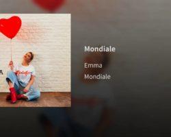 Emma – Mondiale