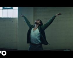 Hozier – Movement (VIDEO)