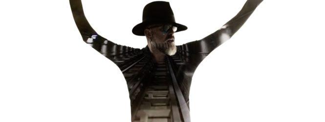 Mario Biondi feat Quintorigo – I wanna be free (VIDEO)